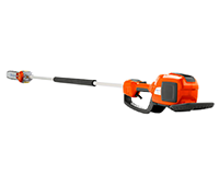 coolman hardware Singapore, coolman hardware, Husqvarna power cutter