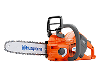 Husqvarna Singapore Distributor,  hardware store Singapore, hardware store toa payoh, basin tap, safety product, safety shoe
