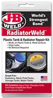 JB weld, Automotive Accessories, hardware tool, construction hardware, household product