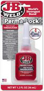 JB weld, Glue, Adhesives, household product, ThreadLocker
