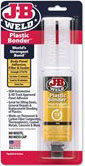 JB weld, Glue, Adhesives, household product, Liquid Hardener