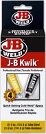 JB weld, Glue, Adhesives, household product, MinuteWeld